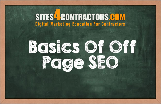 basics-of-off-page-seo