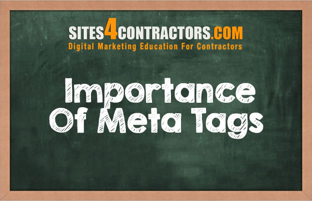 importance-of-meta-tags