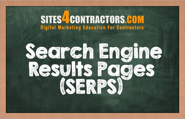 serps-pages