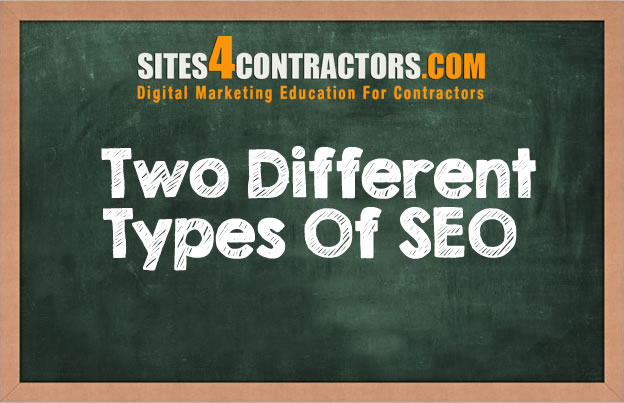 two-different-types-of-seo